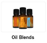oil_blends