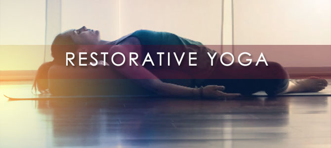 restorative-yoga-670x300