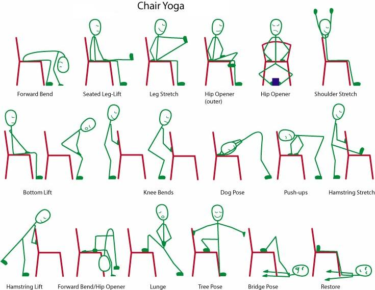 chair yoga2