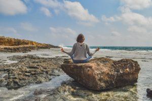 girl, meditation, nature-4981766.jpg